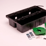 photo of VertiGarden Easy Module